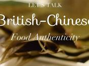 Food, Token Hong Kong's Identity