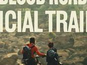 Video: Official Trailer Blood Road Riding Minh Trail Vietnam with Rebecca Rusch