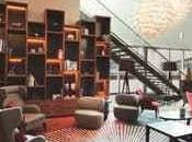 Spend Week Amsterdam Unparalleled Hotels