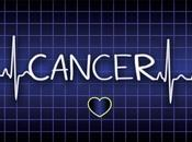 Benefits Cardio Mesothelioma Patients