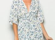 Fashion E-commerce Insights: Pr-a-po