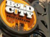 Bold City Brews Must Downtown Room