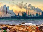 Economics Billion People Planet