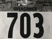 Cleveland Marathon Race Series Part
