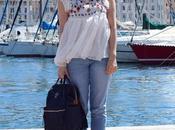 Minnie Marseille