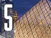 World's Pyramids