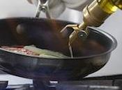 Best Healthy Oils Cook, Deep Frying With, Avoid