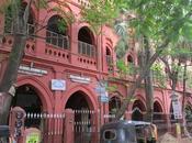 Vintage) Hindu Primary School Triplicane