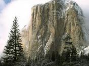 Video: Visit Yosemite National Park Circa 1938