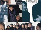 """Kirk Franklin's """"God's Property"""" Album Celebrates 20th Year Anniversary It's Release"""