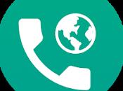 JusCall International Calls
