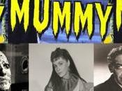 Christopher Weekend Mummy (1959)