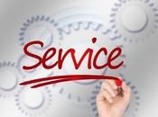 Customer Service Kill Your Customer's Experience