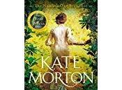 Lake House- Kate Morton