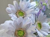Paper Gerbera Daisy Wedding Bouquet Tutorial