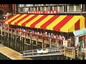 Barking Crab 2017 Opening Party