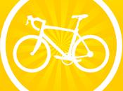 Cyclemeter Cycling Running