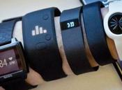 Your Fitness Tracker Sabotaging Weight-Loss Efforts?