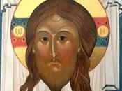 GUEST POST: Icons, Church People