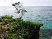 Fascinating Jagna: Fresh Heritage Adventure Destination Bohol