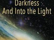 Spiritual Awakening Process: Coming Darkness Into Light, #BookReview #AuthorInterview