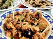 Food Portuguese Fair
