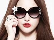Master Your Fashion! Spiffy With Exclusive Miscellany Sunglasses!!