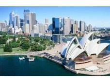 Must-Visit Foodie Places Sydney