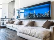 Pictures Decoration Aquarium Furniture Inspiration