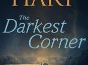 Darkest Corner Liliana Hart Feature Review