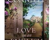 Love English Garden Victoria Connelly