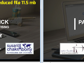 Reduce Video File Size Without Losing Quality