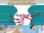 Medical Guidelines Gynecological Cancers Assistance Forerunners Healthcare