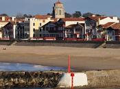 243. Perfect Morning Saint-Jean-de-Luz