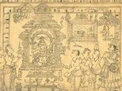 Know Your Nayanmars Part Brahmins!