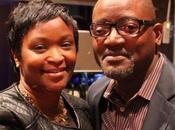 Chicago Pastor Robbie Wilkerson Wife Tasha Plead Guilty Defrauding Summer Food Program