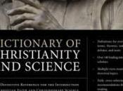 Book Review: Dictionary Christianity Science