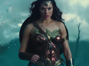 Film Review: Wonder Woman It's About Damn Time
