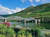 Spring Douro Valley