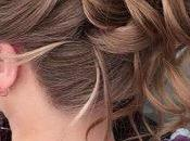 Most Outstanding Wedding Updos Long Hair