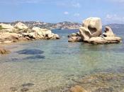 Place Like Other Palau, Sardinia, Italy