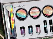 Summer Drugstore Makeup Haul