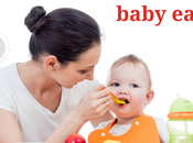 Much Should Baby Eat?