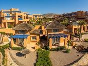 Paradis Plage Agadir, Morocco