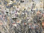 Anselm Kiefer: Flowers Poetry Paul Celan