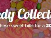 June Collector's Bills