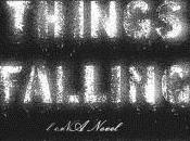 Sound Things Falling Juan Gabriel Vásquez