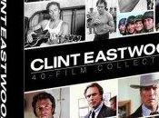 Clint Eastwood Badges #WBFathersDay
