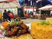 PorkEver Iron Cabana Food Park