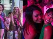 Rough Night Girls Trip Basically Same Movie With Crucial Difference: Race